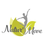 logo natur move