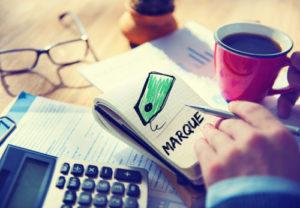 Comment construire une image de marque spécifique à votre entreprise ?