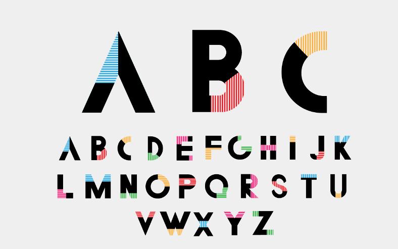 Read more about the article 5 polices d'écriture design et gratuites