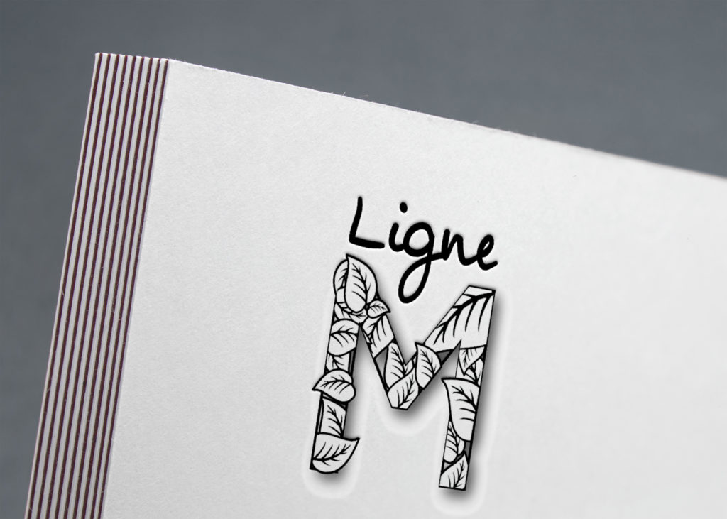 design graphique lille