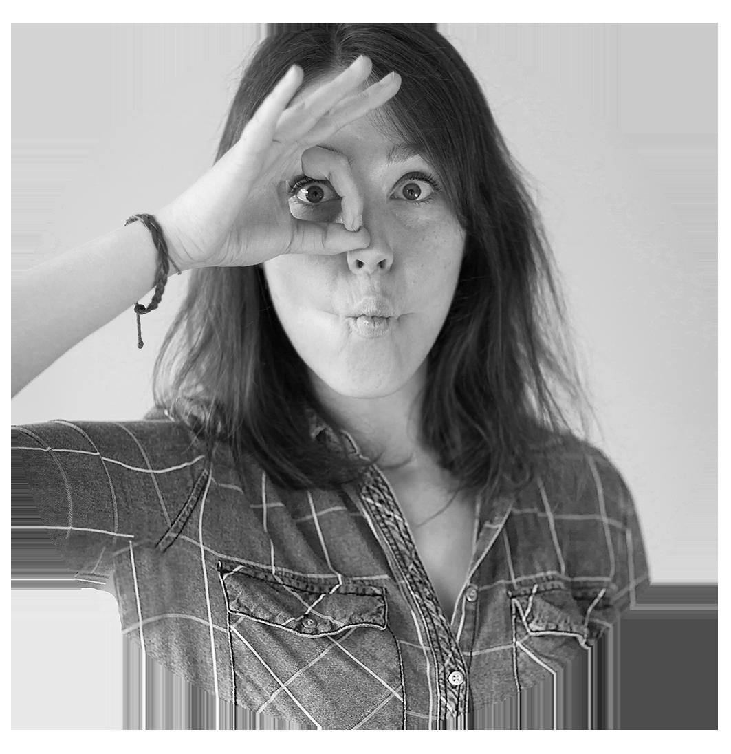 graphiste freelance à Lille