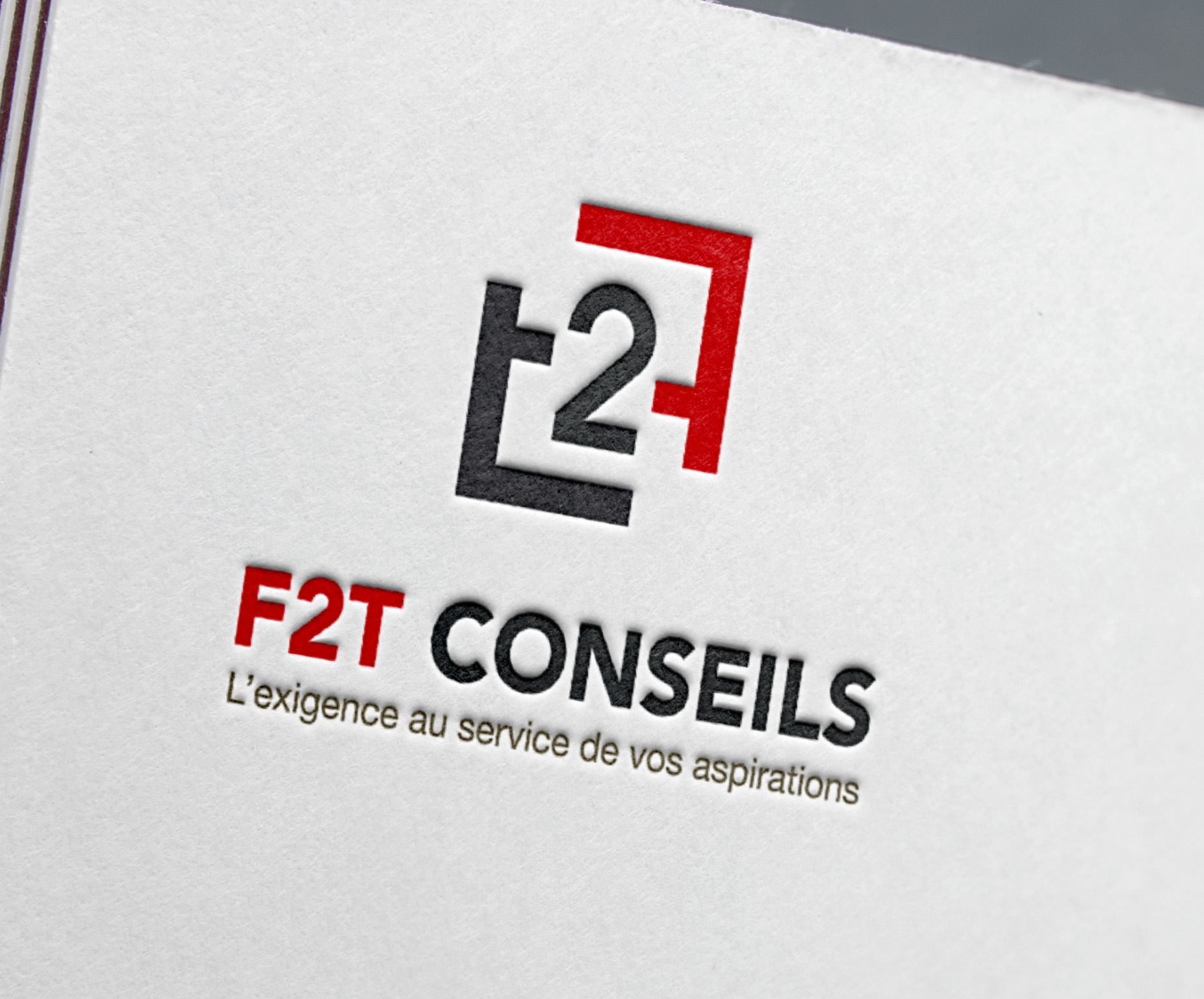 logo de cabinet comptable