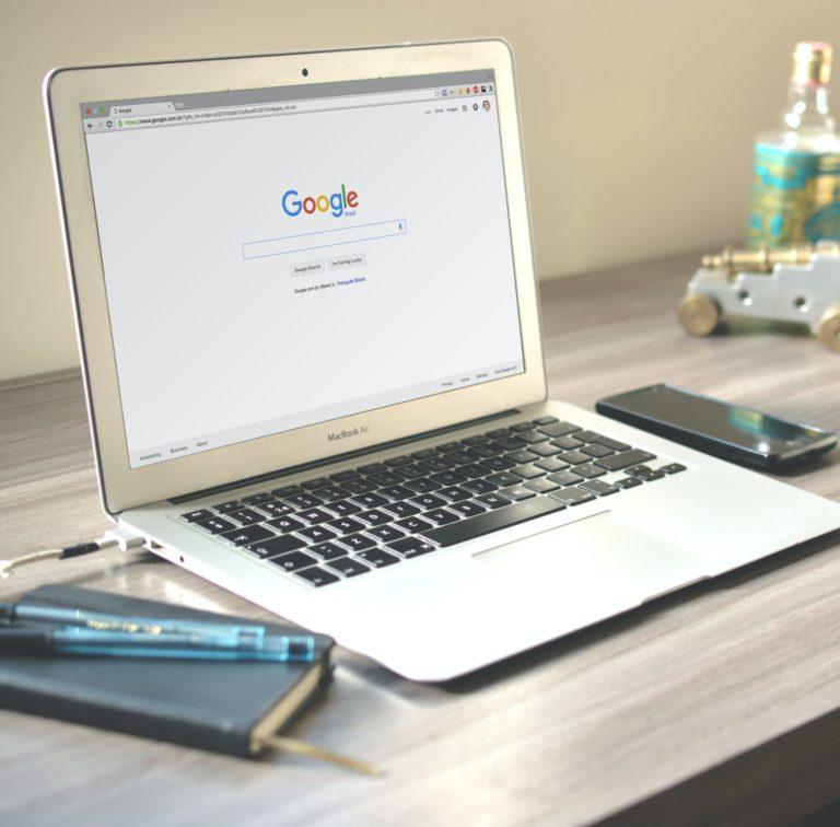 Read more about the article Comment choisir un nom de domaine pour mon site ?